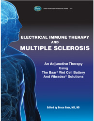 Electrical Immune Therapy and Multiple Sclerosis