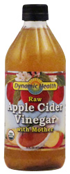 apple-cider-vinegar-with-mother-6788