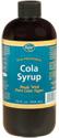 Cane Sugar Cola Syrup