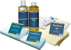 castor-oil-pack-kit-10757-baar