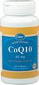 Coenzyme Q10 Softgels
