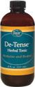 De-Tense, Edgar Cayce Herbal Tonic