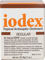 iodex regular