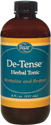 De-Tense, Edgar Cayce Herbal Tonic