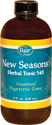 new seasons herbal tonic