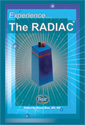 radiac_book_cover_502_th