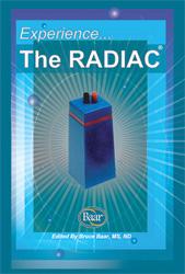 Experience the Radiac