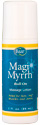 Magi Myrrh for arthritic joints
