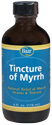 Tincture of Myrrh for arthritic joints