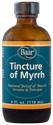 Myrrh Product