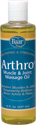 Arthro for arthritic joints