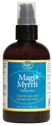 Magi Myrrh Pump for arthritic joints