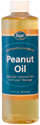Peanut Oil for arthritic joints