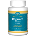 Ragweed Capsules for arthritic joints