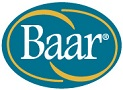 Baar Products is the Official Edgar Cayce Company. www.baar.com